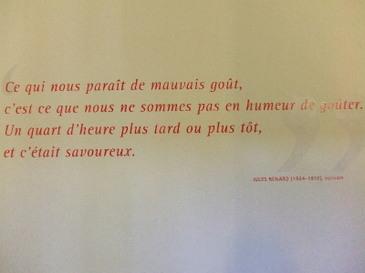 Copie_de_muse_des_arts_dcoratifs
