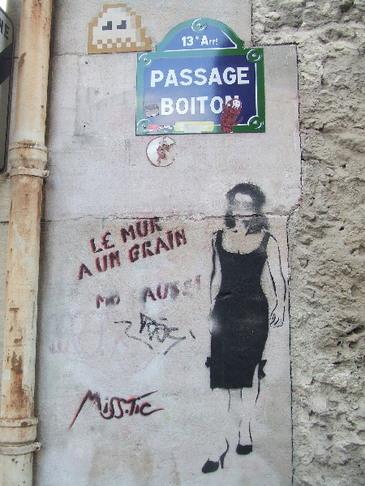 La_butte_aux_cailles_paris_13_eme_m
