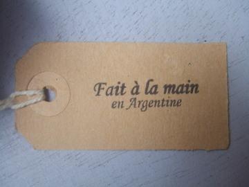 Etiquette_victor_et_victorine