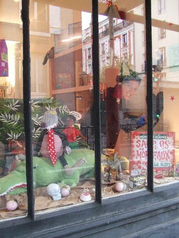 La_truite_enchante_boutique