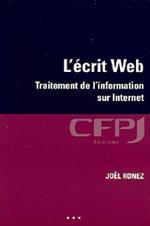Lcrit_web_par_joel_ronez