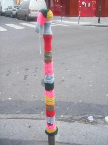 Poeticstreet2