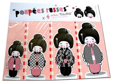 Stickers_geisha_mamzelle_mamath_3