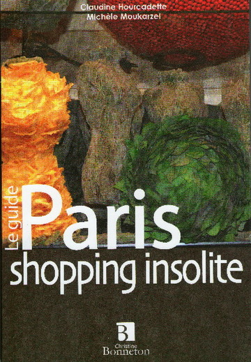 Paris_shopping_insolite
