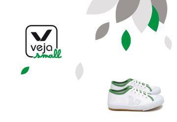 Veja_small_for_kids_2