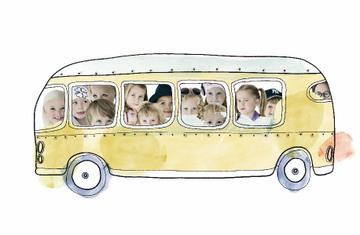Hollys_bus_2
