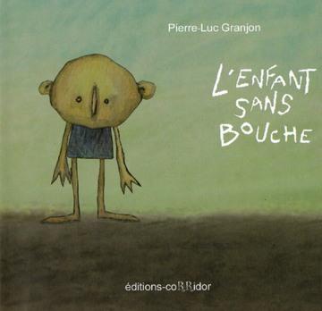 Lenfnat_sans_bouche
