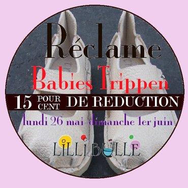 Reclame3