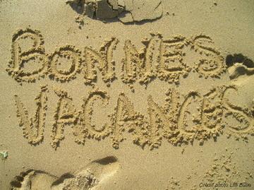 Bonnes_vacances_2