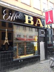 Copie_de_copehague_bar_eiffel