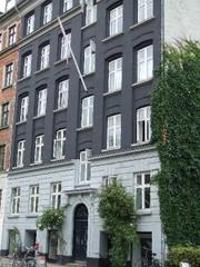 Copie_de_copenhague_immeuble_noir_g