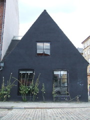 Copie_de_copenhague_maison_noire_2