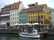 Copie_de_copenhague_nihavn