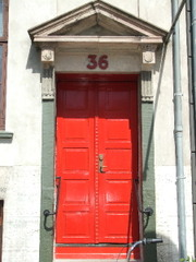 Copie_de_copenhgue_porte_rouge