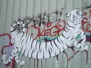 Copie_de_copenhague_collage_tigre
