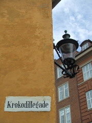 Copie_de_copenhague_plaque_de_rue