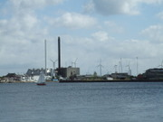 Copie_de_copenhague_port