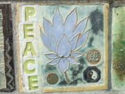 Copie_de_cristiana_peace
