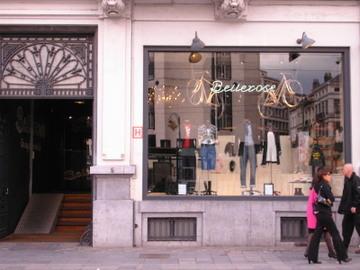 Bellerose_boutique_belgique