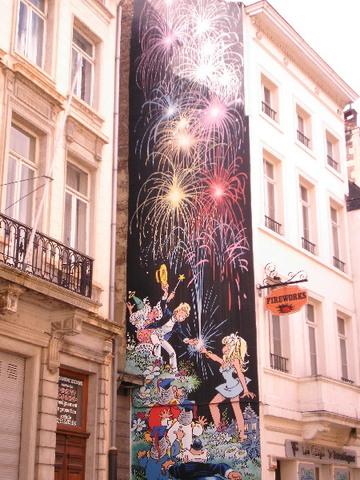 Bruxelles_mur_peint_2