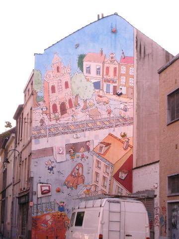 Bruxelles_mur_peint_3