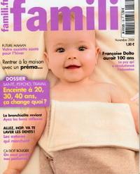 Famili_nov_2008