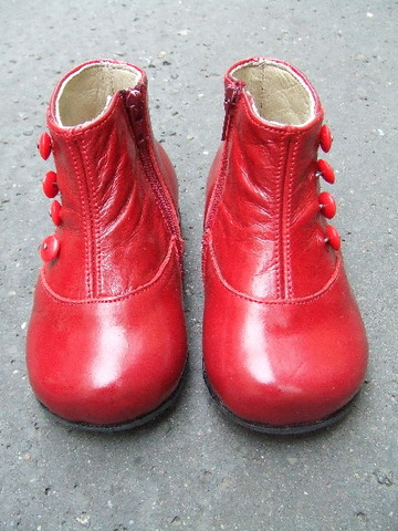 V_v_bottines_rouge