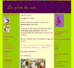 Blog_valoupette