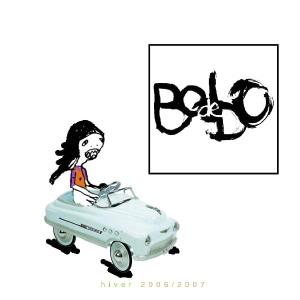 Bodebo_hiver_2006_07