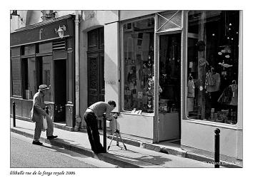 Boutique_lilli_bulle_par_grard_lavalette