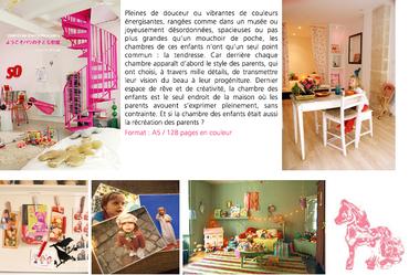 Chambres_enfants_paris_jeu_de_paumes_1