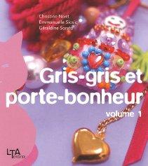 Grisgris_et_portebonheur