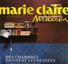 Img034_couv_marie_claire_maison_nov_2005