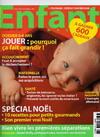 Img111_enfant_mag_couv_janvier_2006_1