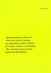 Img169_les_enfandises_1