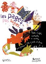Les_pages_pas_sages_affiche
