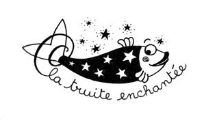Logo_truite_enchante_1