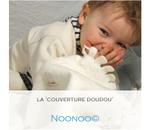 Noonoo_couverture_doudou