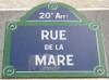 P1010011_rue_de_la_mare