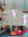 P1010024_boutique_marionnette_alois_beer