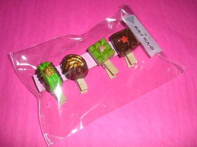P1010030_pinces_chocolat_kai_kao
