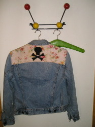 P1010034_customisation_veste_en_jean_rdi