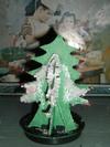P1010047_sapin_pif_gadget_nov_2005