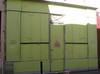 P1010056_boutique_ferme_juin_2005_2