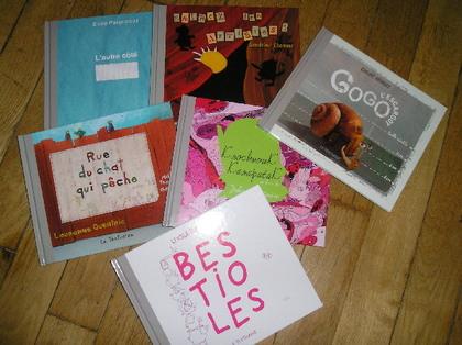 P1010092_livres_le_textuaire
