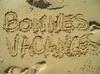 P1010123_bonnes_vacances_dans_le_sable_j