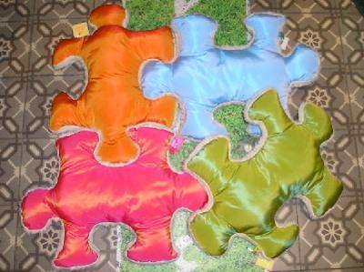 P1010152_cousin_puzzle_ah_quel_plaisir_2