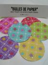 P1010161_bulles_de_papier_fifi_coloris
