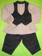 P1010162_ensemble_antik_batik_et_zef_1