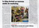 Parution1_journal_du_textile_24_10_3